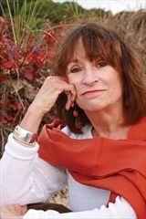 Anne D. LeClaire - Christopher D. LeClaire