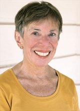 Edith Gelles - Reid S. Yalom