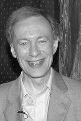 Paul McGlothin