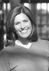 Beth Teitell