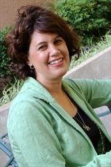 Kristin Billerbeck - image