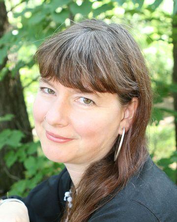 Patricia Cumbie - Wendy Doyle