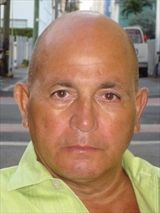 Philip Carlo - image