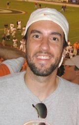 Clay Travis