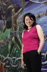 Dr. Yep Kathleen S.