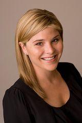 Jenna Bush Hager - image