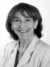Jill Pitkeathley