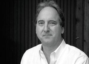 James Jennewein