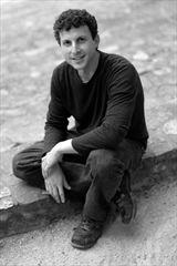 William Conescu