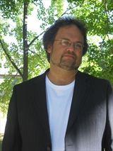 Paul Lockhart - image