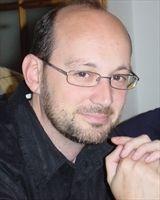 Enrique Joven
