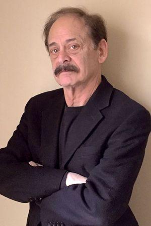 Richard Elliott Friedman