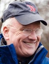 Richard A. Clarke - image