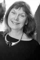 Janice Kulyk Keefer