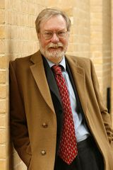 Paul Collier - image