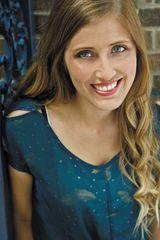 Diana Peterfreund