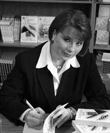 Debra White Smith