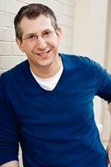 Barry Edelstein