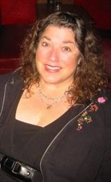 Valerie Graham