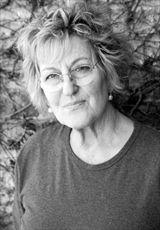 Germaine Greer - image