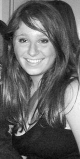Sarah Buder