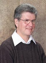 John Philip Jenkins