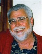 Curtis Ebbesmeyer