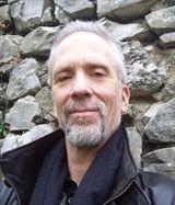 Eric Scigliano