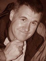 John Shroades