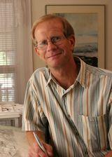 Tim Ladwig