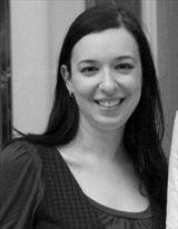 Jessica Rozler
