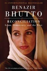 Benazir Bhutto - Anthony Suau, 1988/drr.net