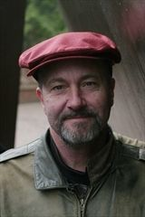 Robin R. Meyers