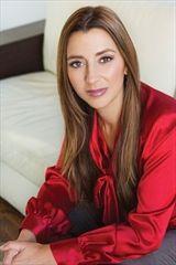 Rachel Lloyd - image