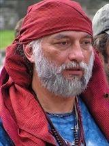 Carlos Barrios