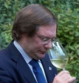 the ecco guide to the best wines of italy dagata ian