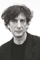 Neil Gaiman - image