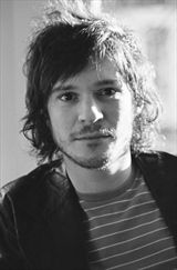 Julian Ridgway