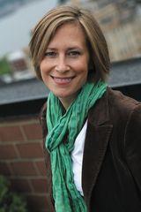 Lori Haskins Houran