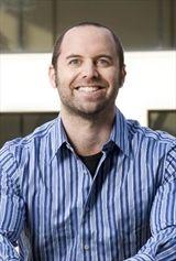 Todd Kashdan, PhD - Adam Auel