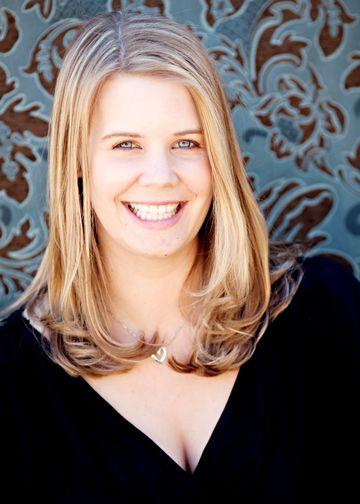 Jackson Pearce - Lisa Russo