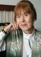 Joyce Lebra