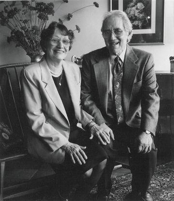 Stan & Jan Berenstain - Mike Berenstain