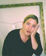 Marjorie Kernan - Laura Brunelliere
