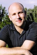Greg Epstein - Rosa Blumenfeld