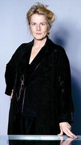Martha Avery