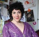 Sarah Magid