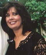 Kathryn Brinkley