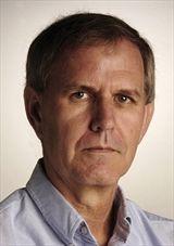Steve Wiegand