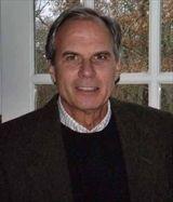 Scott Ridley